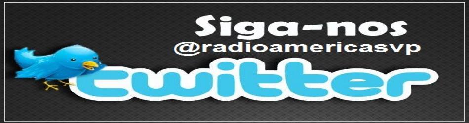 @radioamericasvp