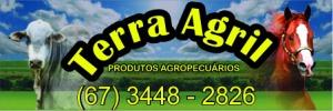 Terra Agril