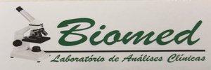 Laboratório Biomed