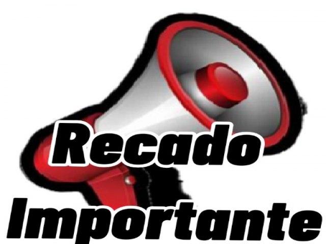 MCOM publica portaria que facilita ouvir rádio FM nos aparelhos celulares