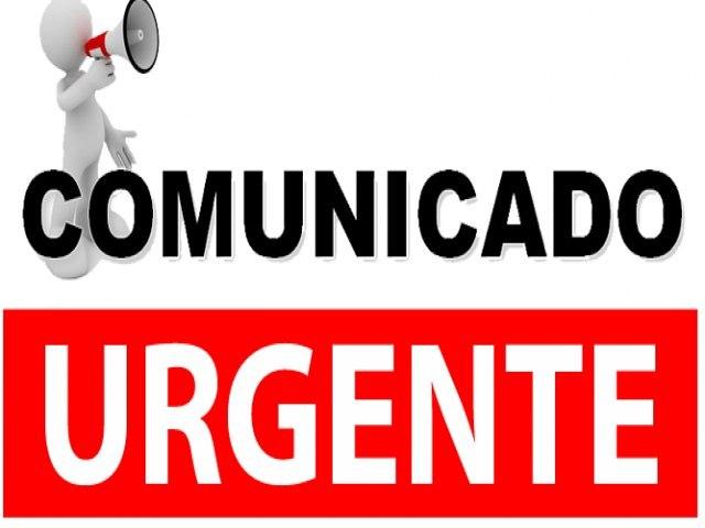 Ministério das Comunicações publica portarias para Radcoms