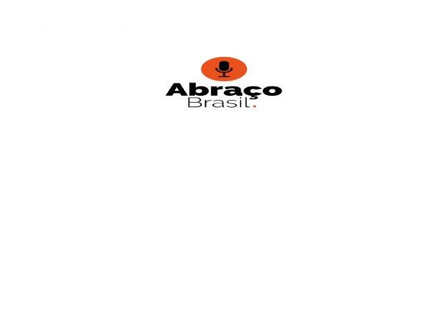 Assembleia Geral Extraordinária da Abraço Brasil