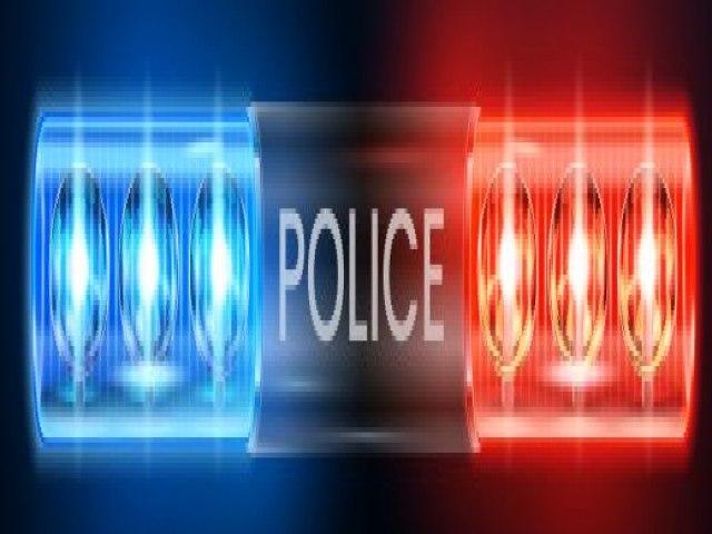 Homens tem Cabeça e braço decepados em trágico acidente na Rodovia BR-155 entre Xinguara e Sapucaia