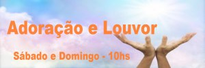 Banner Lateral 05