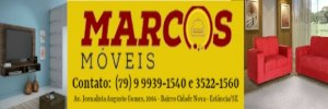 Banner Lateral Marcos Moveis