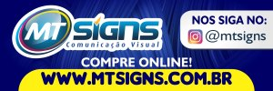 Banner Lateral 08 MT SIGNS