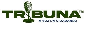 Banner Lateral 10 Tribuna fm