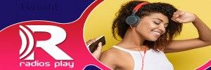 RadiosPlay
