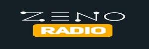 Zeno.FM