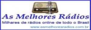 As Melhores radios