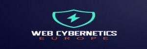 Webcybernetics