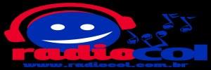Radiocol Brasil